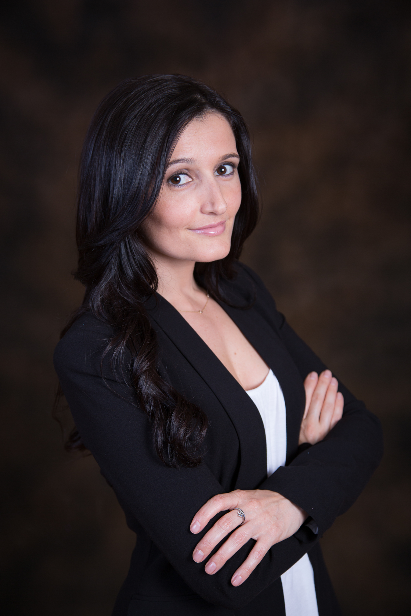 Klodiana Hysenlika Personal Injury Attorney in Clearwater Florida