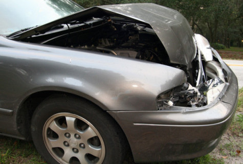 how to avoid a car accident (2)