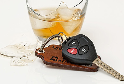 drink-drivingimage_1920